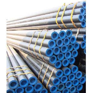 Galvanised Iron Pipes