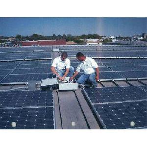 Solar System Repairing Services
