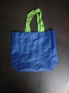 Waterproof Carry Bag