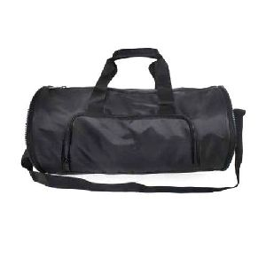Waterproof Travel Folding Bag