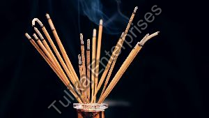 Low Smoke Incense Stick