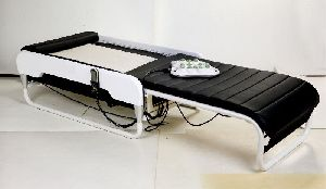 Master V3 Thermal Therapy Massage Bed