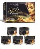 Gold Diamond Facial Kit
