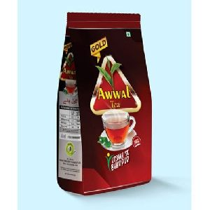 250 gm AWWAL GOLD TEA
