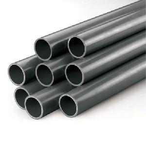 2 Inch PVC Pipe