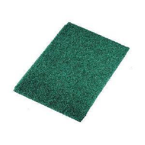 Foam Dish Scrubber Pads