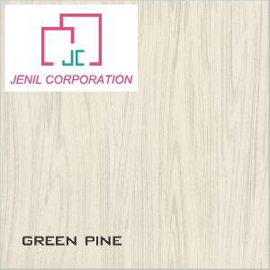 Nano Green Pine