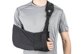 Medical Arm Sling