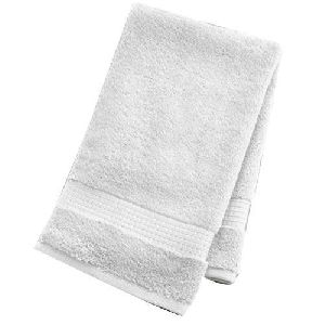 Cotton Bath Towels
