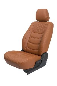 Glory Bucket Fit Seat Cover