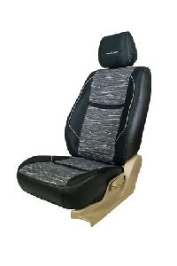 Elegant Fresco Seat Covers