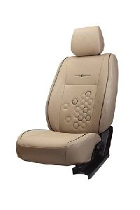 Fresco Fizz Fabric Car Seat Cover