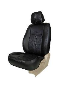 Nappa Premium Bucket Fit Car Seat Cover
