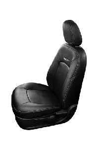 Nappa Uno Art Leather Car Seat Cover