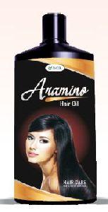 Hair Oil