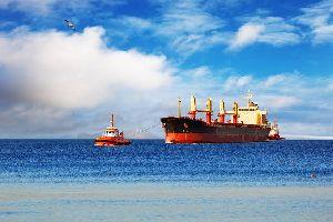 Shipbroking Services