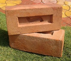 Regular Clay Bricks