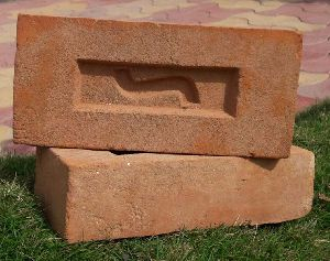 Small Clay Bricks