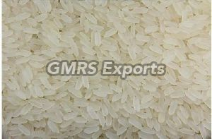 IR-8 Parboiled Rice