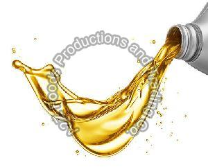 Lubricating Oils