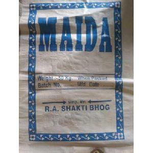 50 Kg Maida Flour