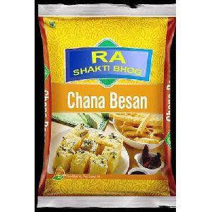 Chana Besan