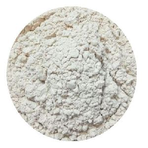 White Agarbatti Powder
