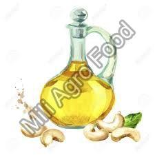 Cashew Oil