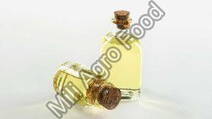 Castor Seeds Oil