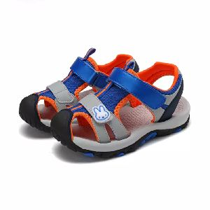 Boy Kids Sandal