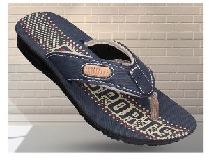 PVC Mens Slipper