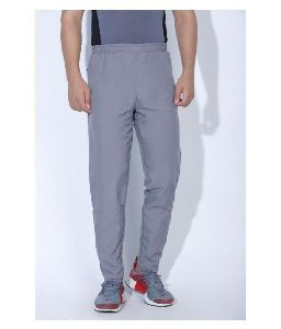 Mens Plain Track Pants
