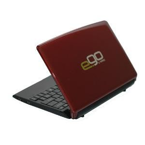 Used Wipro Laptop