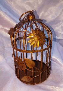 13 Decorative Hanging Lantern