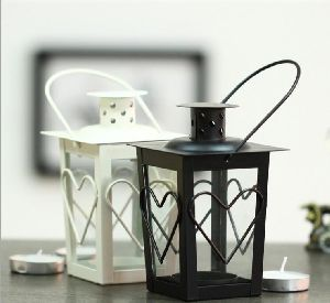 14 Decorative Hanging Lantern