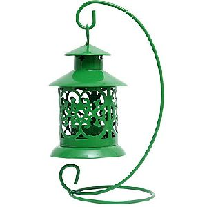 25 Decorative Hanging Lantern