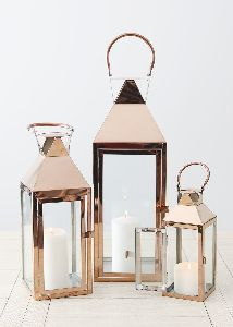 30 Decorative Hanging Lantern
