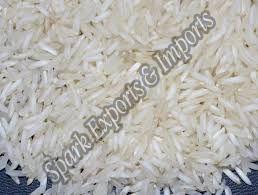 Pr 11 Parboiled Non Basmati Rice