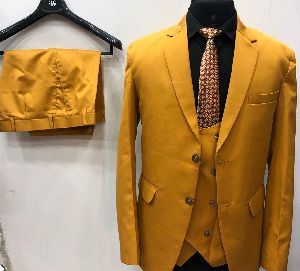 Coat Pant