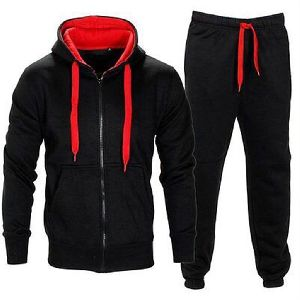 Mens Tracksuits