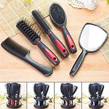 Beauty Parlour Accessories