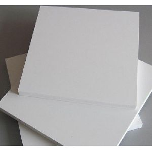 High Density PVC Foam Board