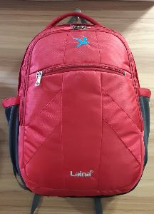 Laina School Backpack Bag