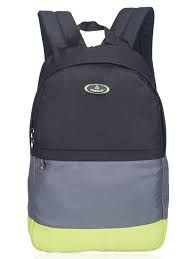 Tuition Backpack Bag
