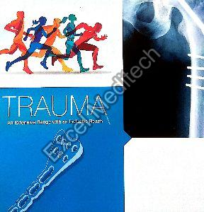 Orthopedic Trauma Implants