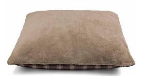 Cushion Dog Bed