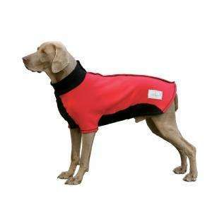 Designer Dog Shirt