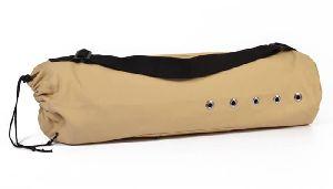 Drawstring Yoga Mat Bag