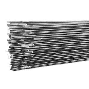 Alloy Steel Filler Wire