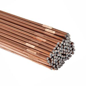 Mild Steel Filler Wire